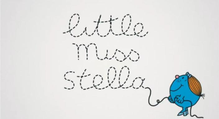 little-miss-stella