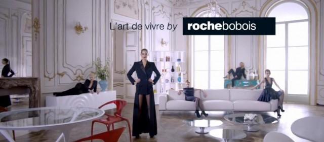 Jubilation-Film-Pub-Roche-Bobois