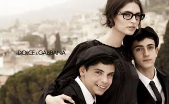 La-nouvelle-campagne-Dolce-Gabbana_portrait_w674