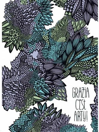 Le-Grazia-art-fashion-show-J-4_exact780x1040_p