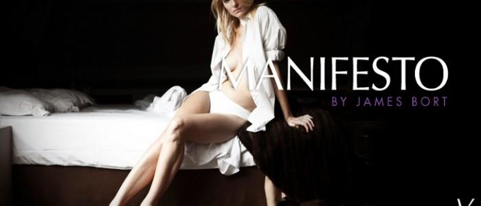 MANIFESTO_james_bort