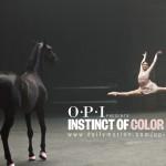 OPI-InstinctOfColor01