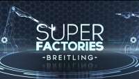 Superfactories_Breitling