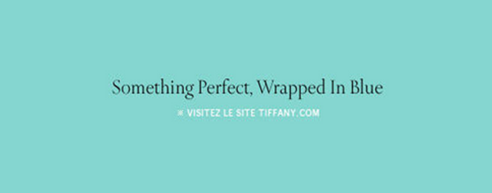 Tiffany&Co1