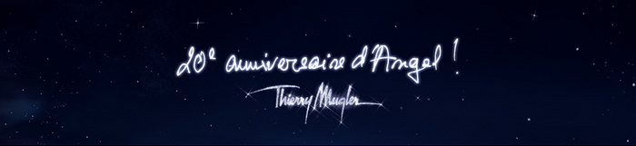 angel-mugler-vinghtans2