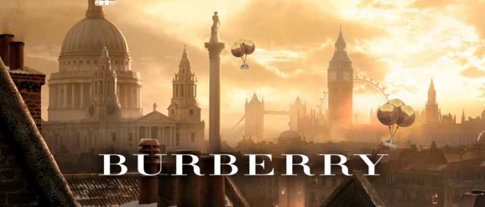 burberry-fete2012-2