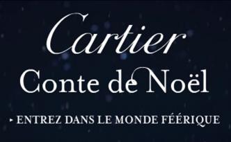 cartier-contedenoel3