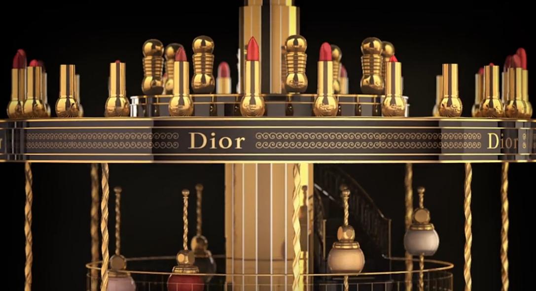 dior-or-et-merveilles