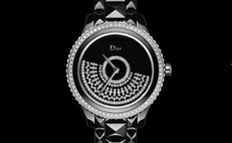 dior-viii-2