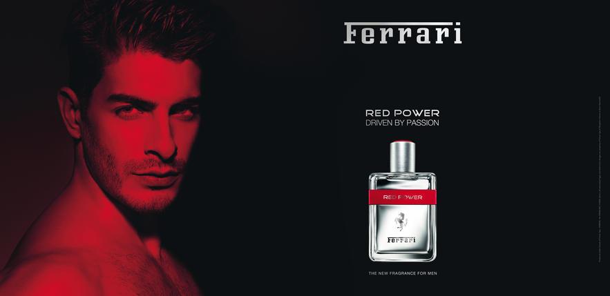 ferrari-redpower
