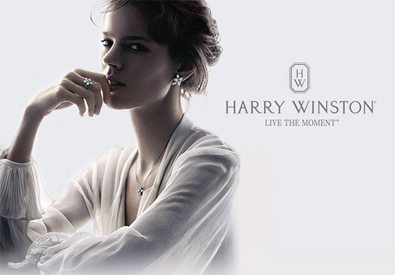 harry-winston-live-moment