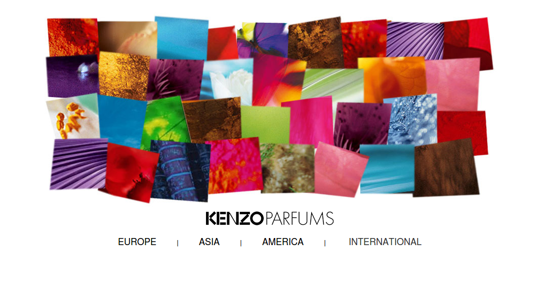 kenzo-parfums