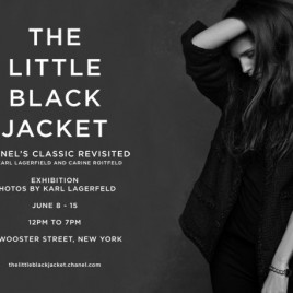 little_black_jacket_maiwenn_chanel