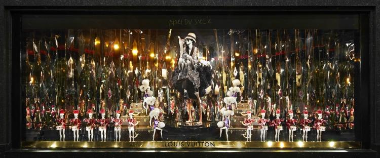 louisvuitton-galerielafayette-baldusiecle