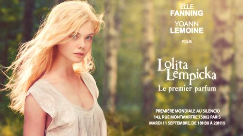 premier-parfum-lolitalempika