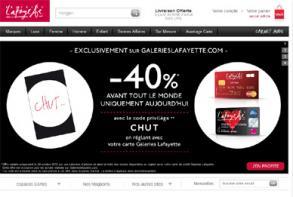 site-galerielafayette