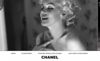 Chanel-new-website3