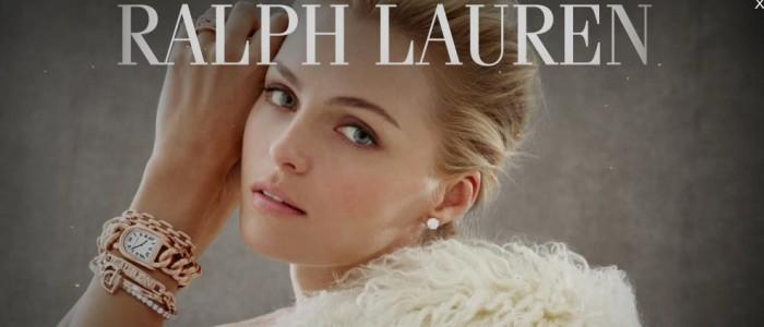 RALPH-lauren-2012-Stirrup