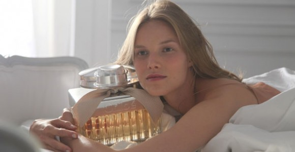 Suvi-Koponen-Chloe-eaudeparfum
