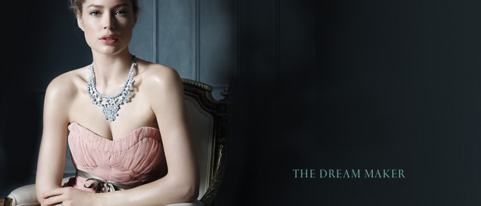 Tiffany&Co-TheDreamMaker