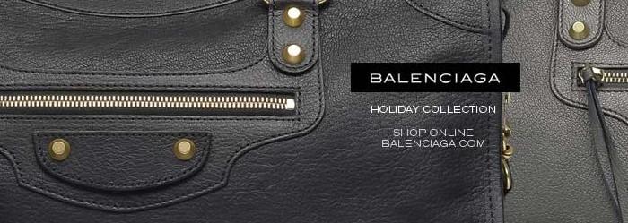 balenciaga-holiday-2012