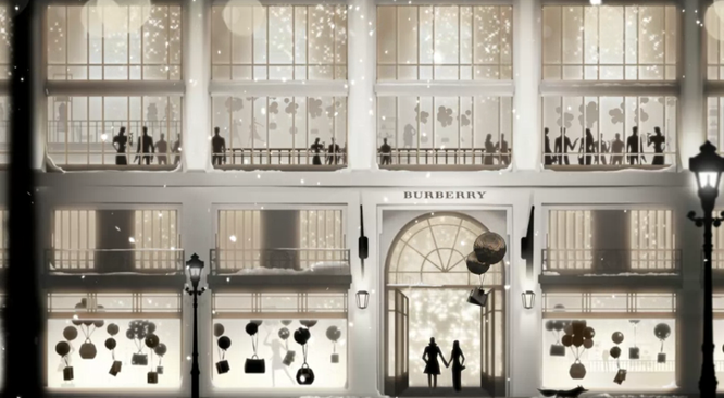 burberry-cartedevoeux-digitale