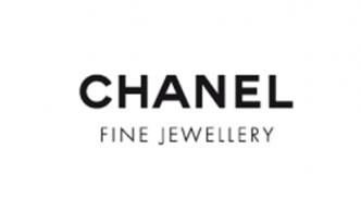 chanel-jewelery