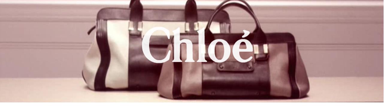 chloe-alice