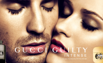 gucci-guilty-chris-evans