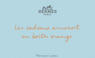 hermes-noel - 2012 - boites-orange2