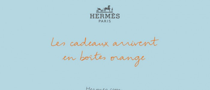 hermes-noel - 2012 - boites-orange2
