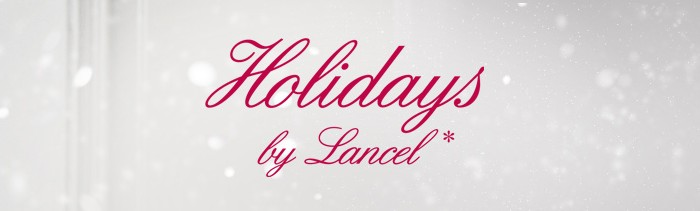 holdays_2012_lancel