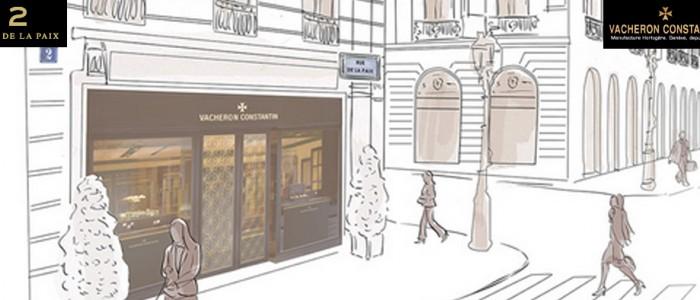 vacheron-constantin-2-rue-de-la-paix_site