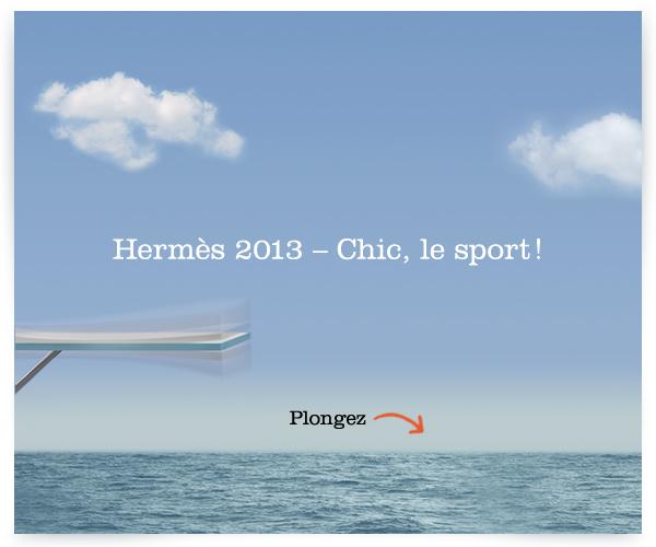 Hermes-voeux2013-chic_le_sport