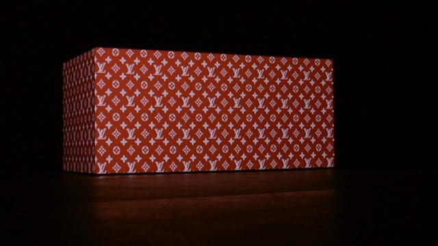 Louis-Vuitton-Retracing-the-Trunk7-640x360
