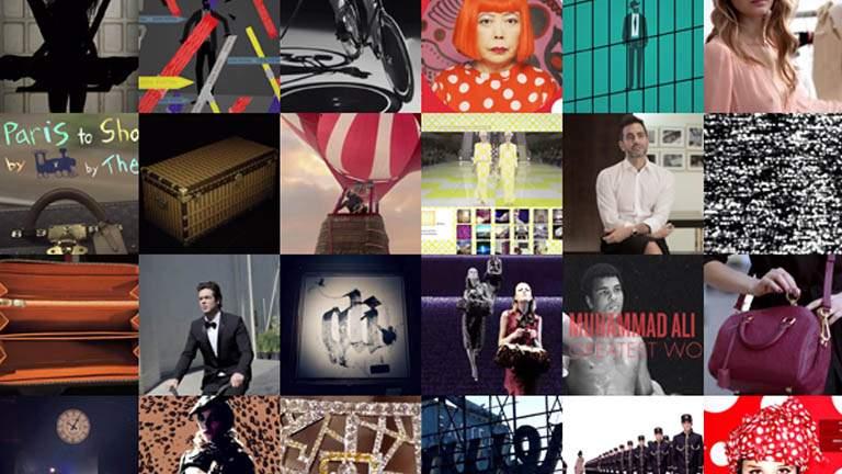 Louis_Vuitton_retrospective_2012