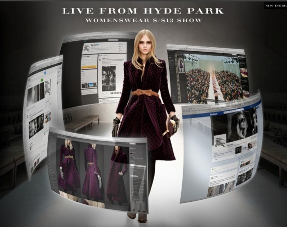 burberry-Live from Hyde Park_4