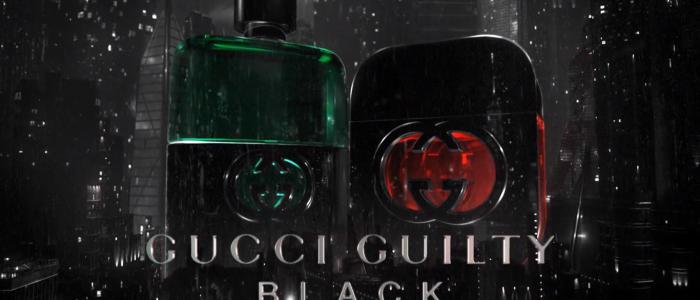 GUCCI-guilty-black