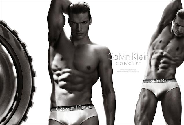calvin-klein-underwear-s13-m_ph_klein,steven