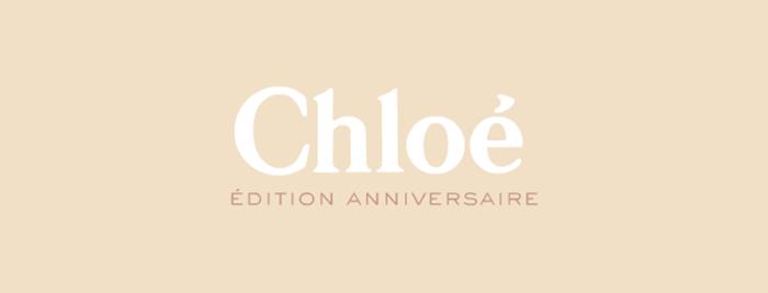chloe-anniversaire-vogue