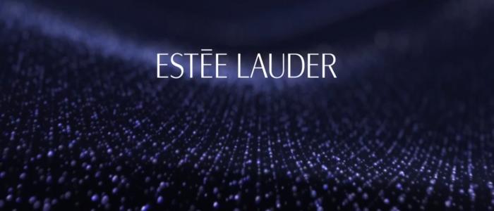 estee lauder - experience digital