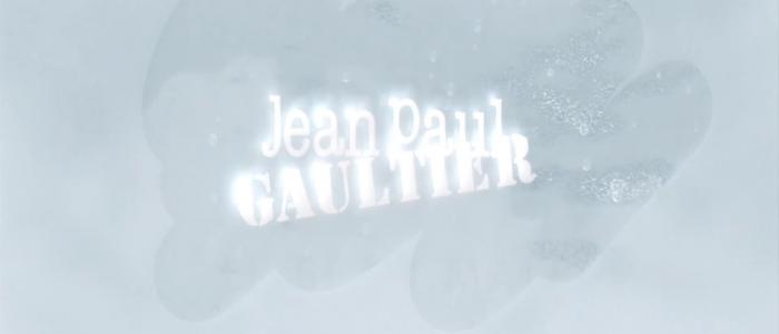 jean-paul gaultier - le mal