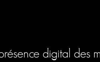 logo digita luxury-keys