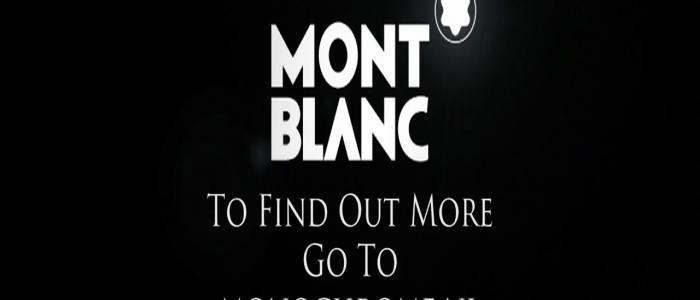 montblanc-Frank Geelen