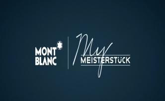 montblanc-meisterstuck