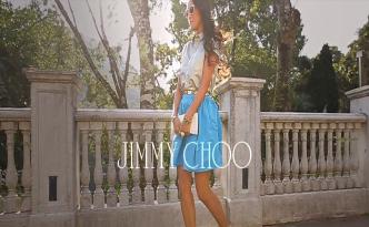 JIMMY CHOO 24-7
