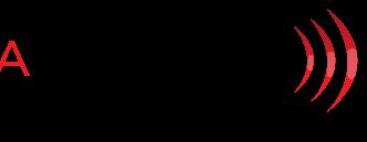 chinaconnectlogoweb1