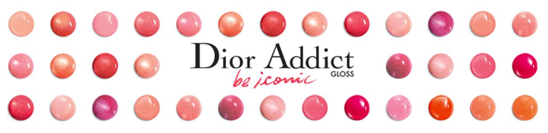 dior addict gloss