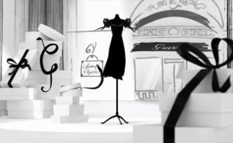 la-petite-robe-noire-guerlain