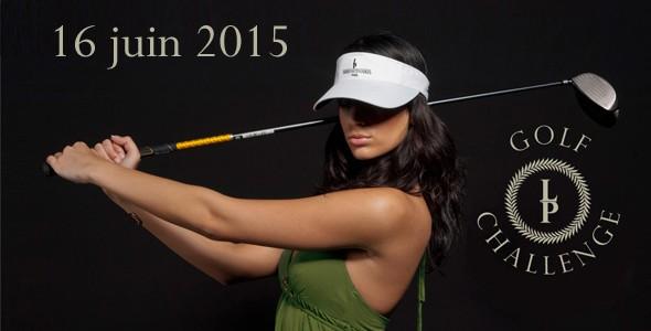 LP-golf-challenge-590